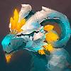 Kridershot's avatar