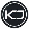 Krieger-J's avatar