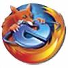 krieger91's avatar