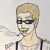 kriegerherz15's avatar
