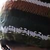 Kriegerin's avatar