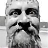 Kriegerman's avatar
