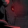 KriegerxLu's avatar