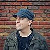 kriegs's avatar