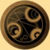 Kriegsammler's avatar