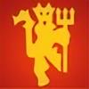 Kriegskanzler's avatar