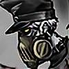 kriegsmachine14's avatar