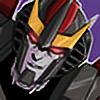 Kriegswaffle's avatar