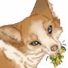 Kriells's avatar