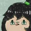kriemodyh's avatar