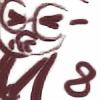 Kriersh's avatar