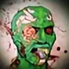 Kriescher138's avatar