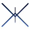 krigfx's avatar