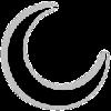 krigistamine's avatar