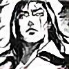 krigraydo's avatar