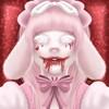 Krigsgaldr's avatar
