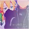 KrigyKazuto's avatar