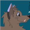 Kriiana's avatar
