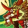 Kriivara's avatar