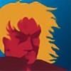 Kriiz's avatar