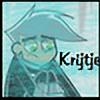 Krijtje's avatar