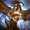 krikar2's avatar