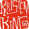 Krikin's avatar