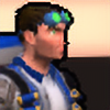 krikitt's avatar