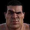 krikkadog139's avatar