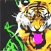 kriky's avatar