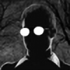 krile78's avatar