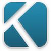 KriLl3's avatar