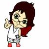 krillatron's avatar