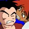 KrillinEdwardMan's avatar