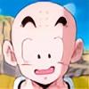 krillinplz's avatar