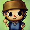 KrillinThresh77's avatar