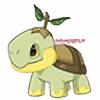 krimbob's avatar