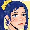 Kriminaal's avatar