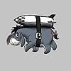 kriminalrx's avatar