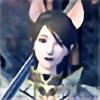 KrimsonAlais's avatar