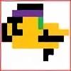 krimsonfury's avatar