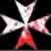 krimsongrace57's avatar