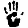 KrimsonKorpse666's avatar