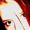 krimsonrain's avatar
