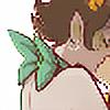 KrimsunV's avatar