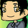 KrimtheCeruleanAzure's avatar