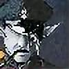 Krimzon-1's avatar