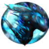 Krin-Dharsii's avatar