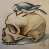 krinakii's avatar