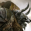 KrinBlacksnow's avatar